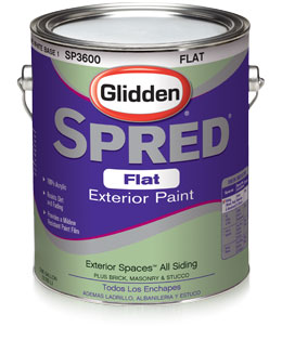 How Much Exterior Paint To Buy Determine How Much Exterior Paint To Buy Happilac Paints Color