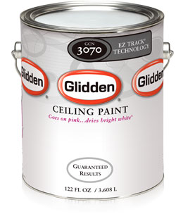 house paint products paint selection tools glidden paint. Black Bedroom Furniture Sets. Home Design Ideas