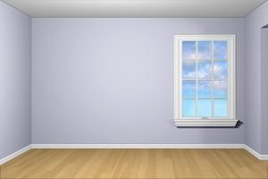 Glidden Room Painter