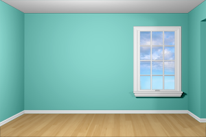 Glidden® Paint Mobile Site