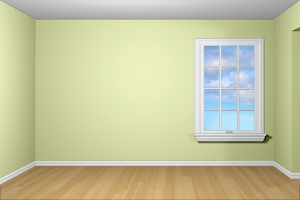 Soft Mint Green See Color Center At For Accurate
